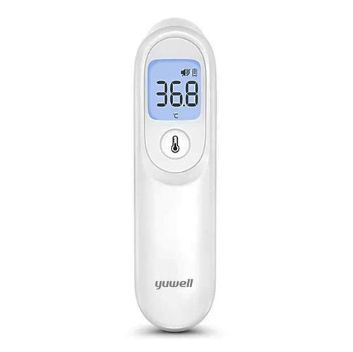 Pricesmart Product Page Preparate y prepara tu empresa o negocio para el regreso a la nueva normalidad con los termómetros infrarrojos yuwell,de calidad certificada. pricesmart product page