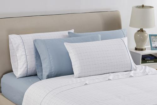 Smart Product Page, English Laundry Bedding